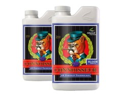 Advanced Nutrients pH Perfect Connoisseur A&B Bloom