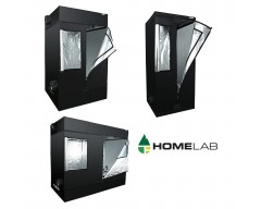 Homebox HomeLab growbox