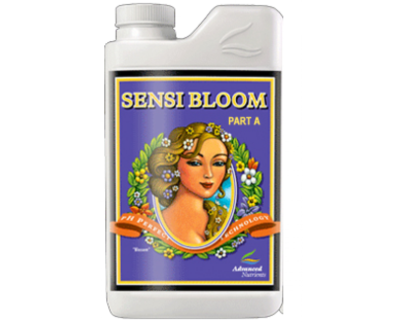 Advanced Nutrients Sensi Bloom AB