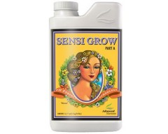 Advanced Nutrients Sensi Grow AB