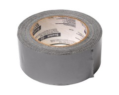 Duct Tape ( Szürke ) 50mm