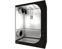 Secret Jardin Dark Room 150x90x200 cm (DR150W) growbox