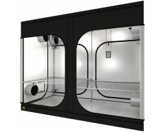 Secret Jardin Dark Room 300x150x235 cm (DR300W) growbox