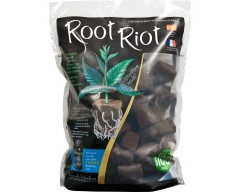 Growth Technology Root Riot 100db